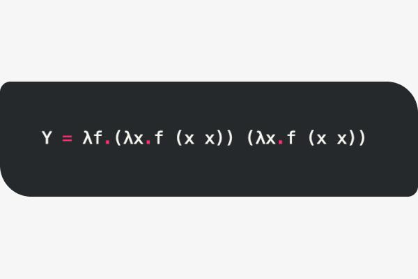 fixed-point-combinators