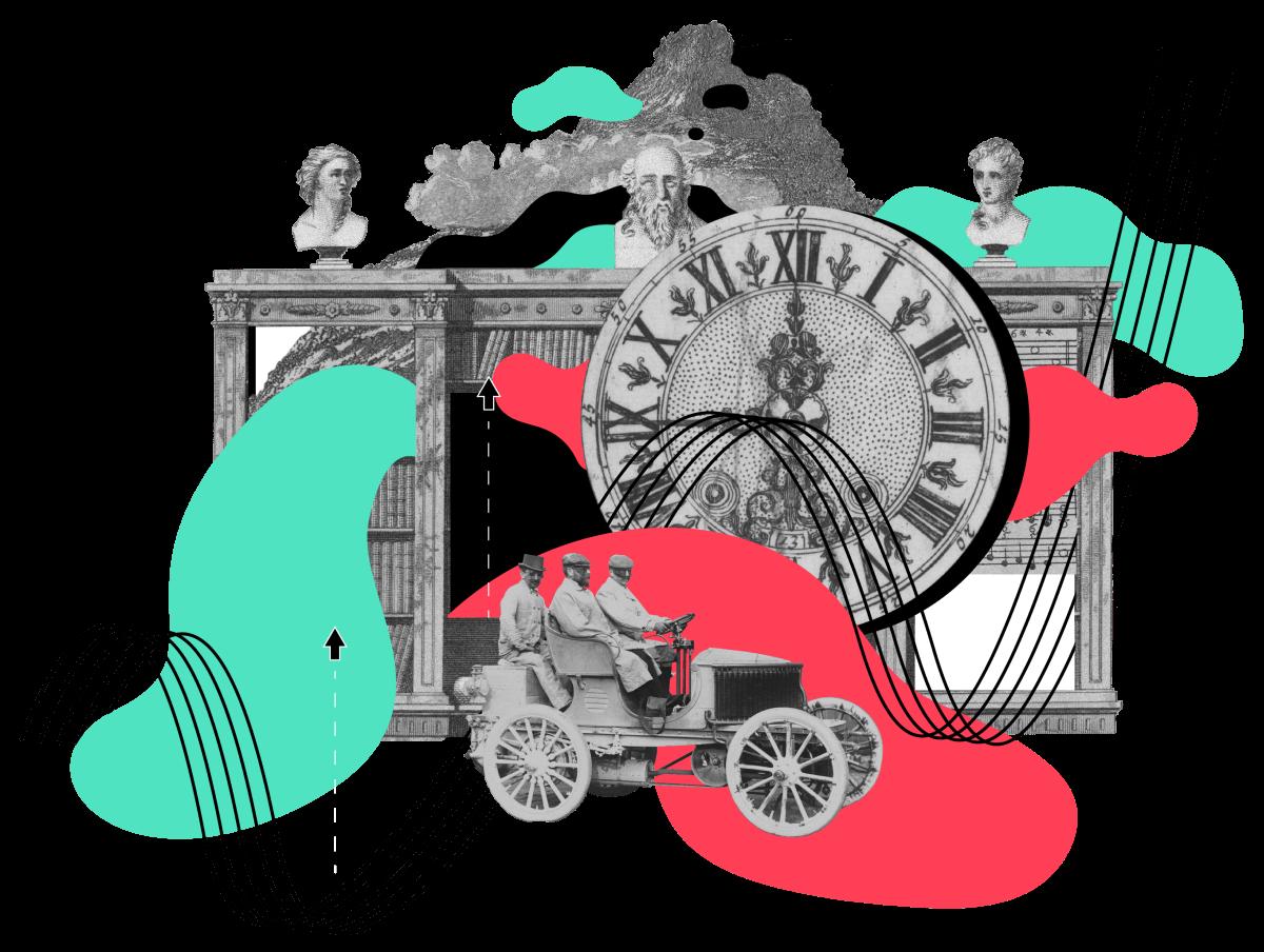 accelerator-illustration