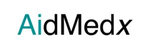 AidMedx