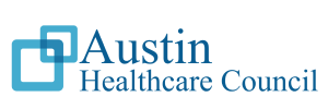 Austin Healthcare Council