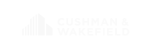Cush and Wake_white_logo