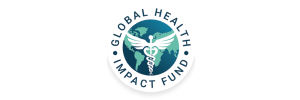 GlobalHealthImpactFund