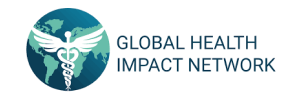 GlobalHealthImpactNetwork