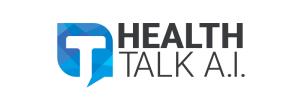 HealthTalk A.I.