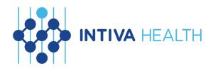Intiva Health