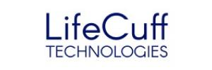 LifeCuff Technologies