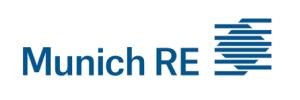 Munich_re_ventures