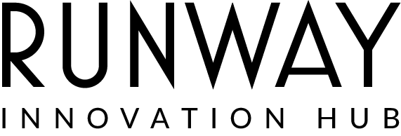 runway innovation hub