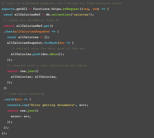 functions/index.js