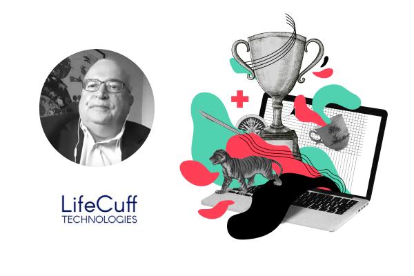 startup_september_lifecuff