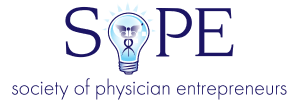 Society of Physician Entrepreneurs