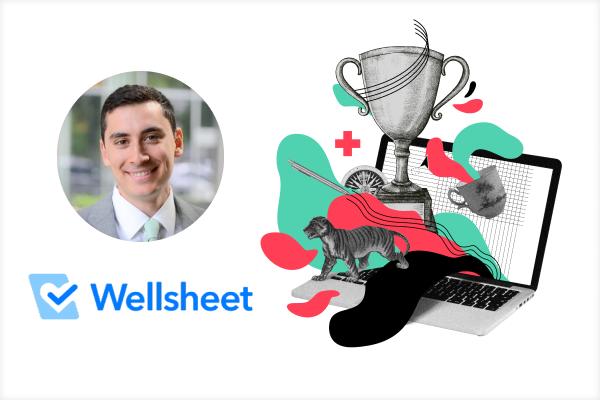 startup_october_wellsheet