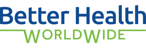 Better-Health-Worldwide