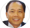 Doug-Sumaraga