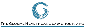 Global healthcare law