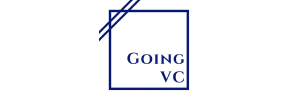 Going_VC