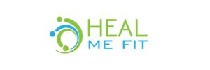 Heal me fit