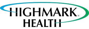 Highmark-health
