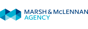 Marsh-Mclennan-Agency-logo