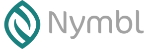 Nymbl_Science
