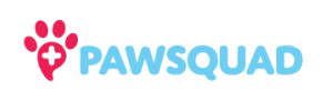 Pawsquad