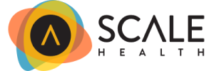 Scale-Health