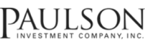 bs_paulson-investment