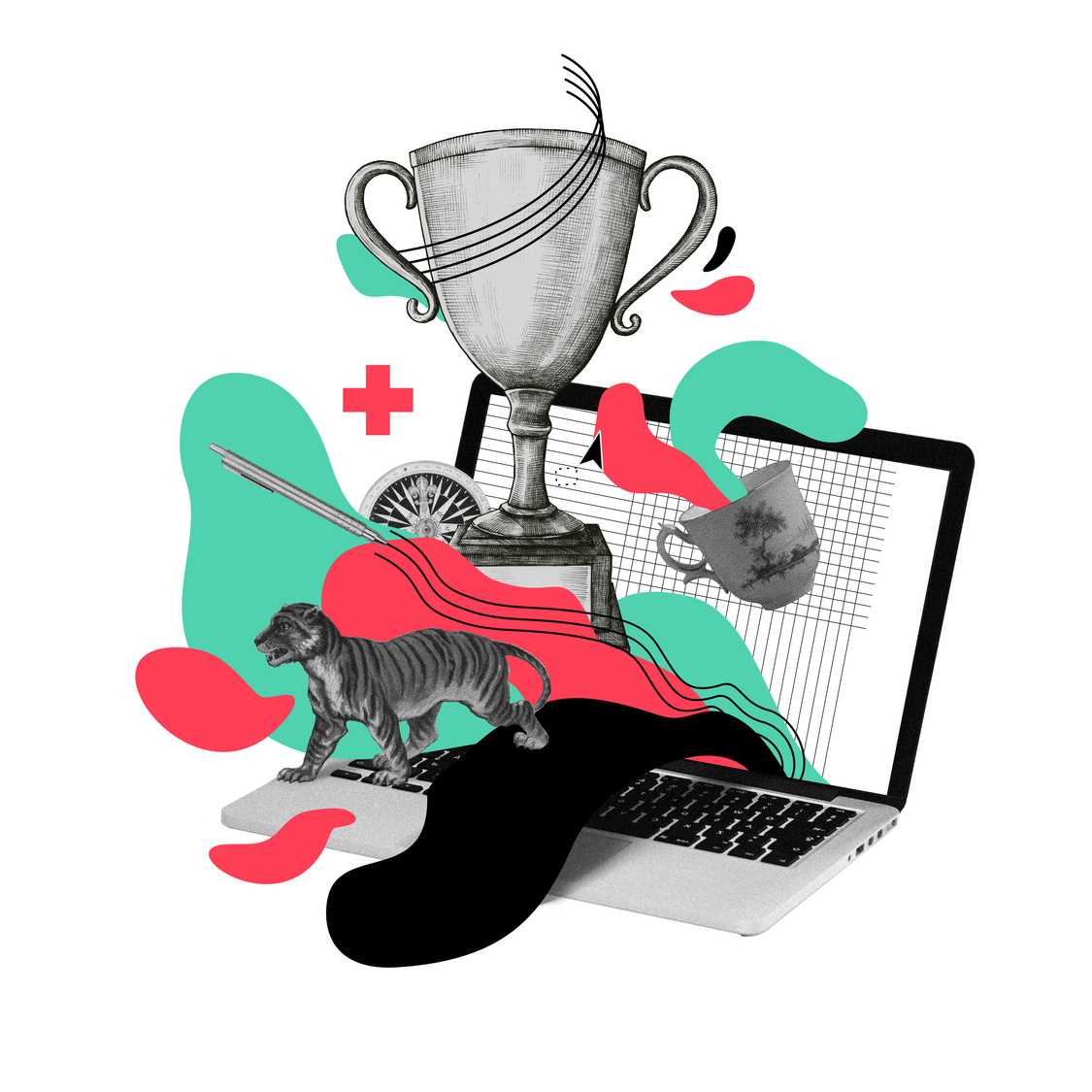 startup_award_illustration