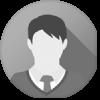 avatar-grey