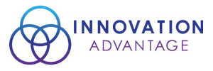 bs_Innovation_advantage