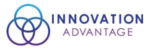 bs_Innovation_advantage