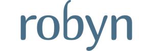 bs_robyn