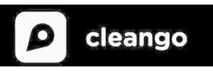 cleango-logo