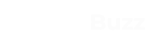 projectbuzz-logo