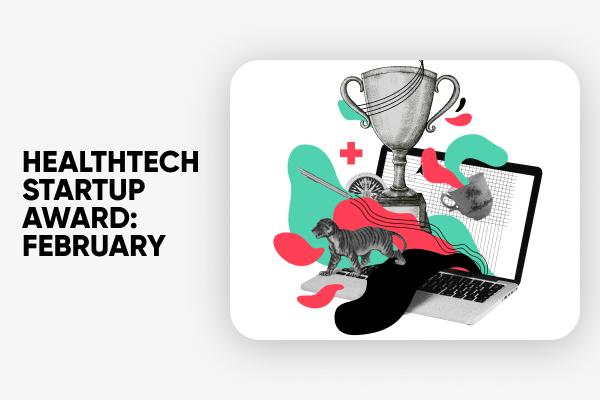bs_healthtech_startup_recap