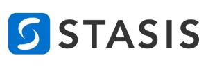 BS_Stasis