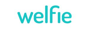 BS_Welfie