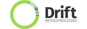 bs_drift_biotech