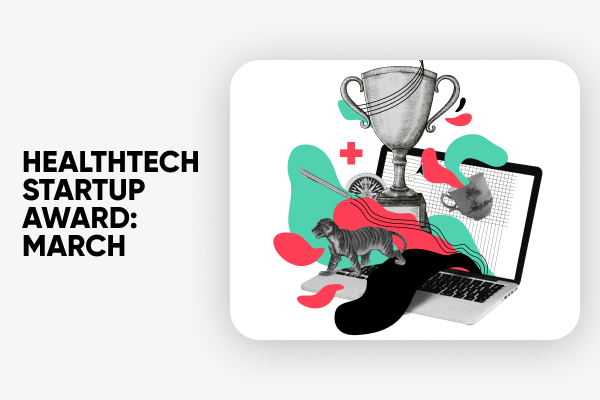 bs_healthtech_startup_recap_march