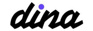 Dina-logo3
