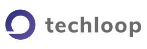 Techloop_logo
